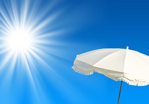 energie solaire à Miramas