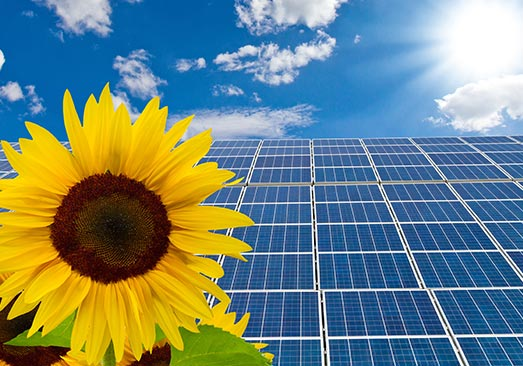 energie solaire en Champagne-Ardenne