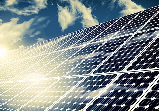 comparateur de prix panneaux solaires à Menton